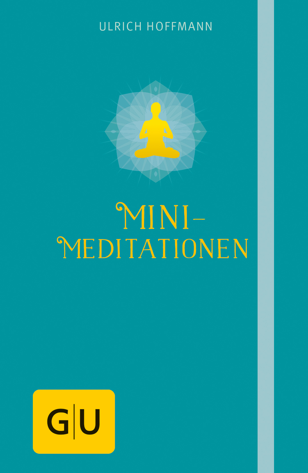 Mini-Meditationen - 300dpi