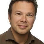 Ulrich Hoffmann Pressefoto Abdruck frei bei direkter Berichterstattung