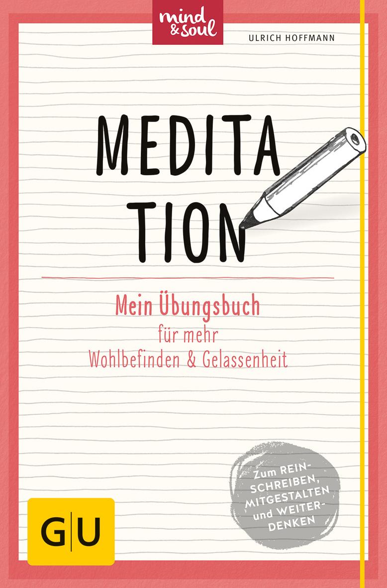 4836 _Meditation_Umschlag.indd