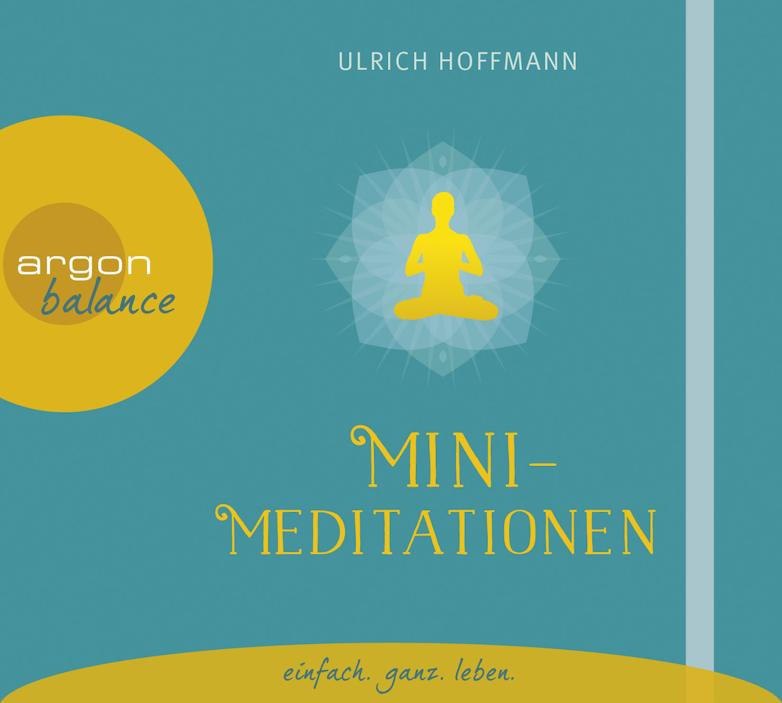 minimeditationen_audiobuch_cover